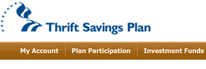 thrift savings plan You can contribute to the federal thrift savings plan—and that's great news  turns out, the thrift savings plan is a pretty big deal as far as defined  contribution.